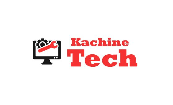 How to submit a press release to  Kachinetech.com
