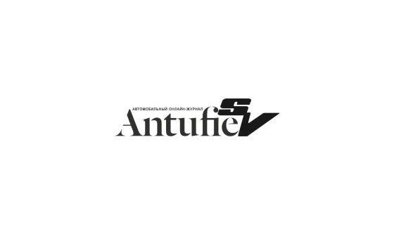 Antufiev-Sv.Ru