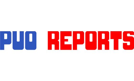 How to submit a press release to Puo Reports