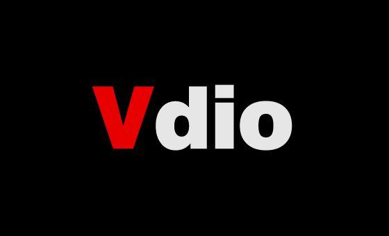 Добавить пресс-релиз на сайт Vdio.Com