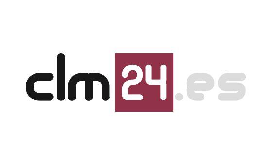 Clm24.Es