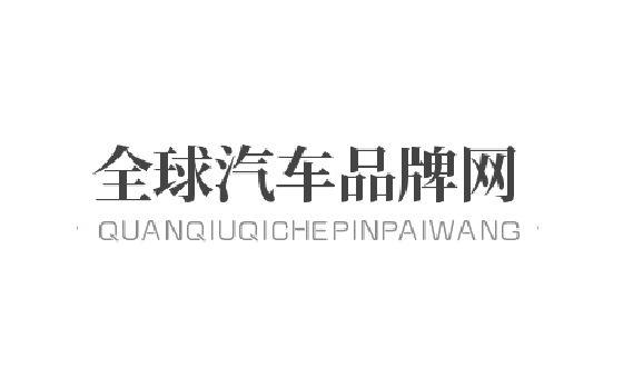 Добавить пресс-релиз на сайт Ri365.cn