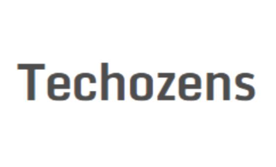 Добавить пресс-релиз на сайт Techozens.com
