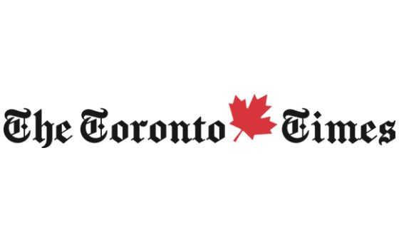 How to submit a press release to Toronto-Times.Ca
