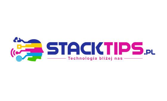 Stacktips.Pl