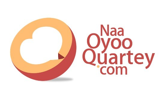 How to submit a press release to Naaoyooquartey.com