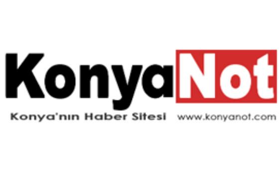 Добавить пресс-релиз на сайт KonyaNot
