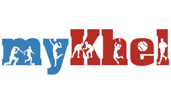Добавить пресс-релиз на сайт myKhel