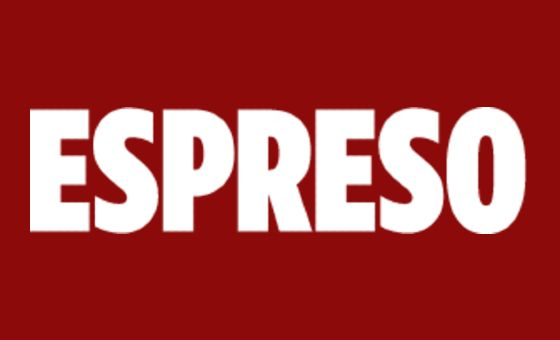 How to submit a press release to Espreso.co.rs