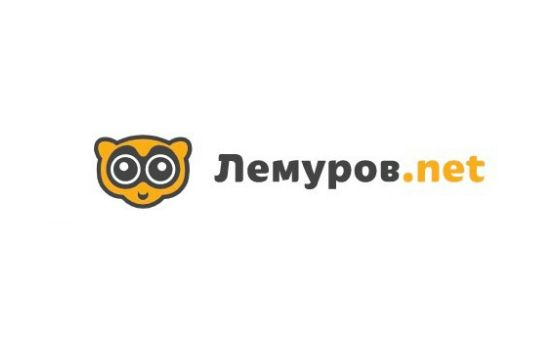 How to submit a press release to Lemurov.net