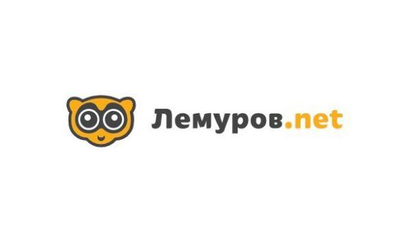 Добавить пресс-релиз на сайт Лемуров.нет