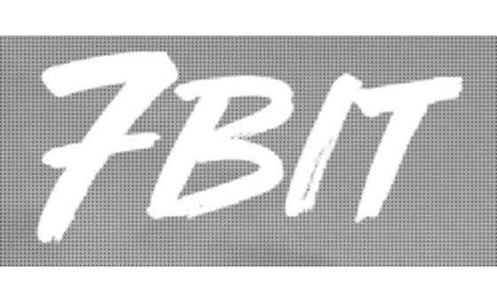 7bit.pp.ru