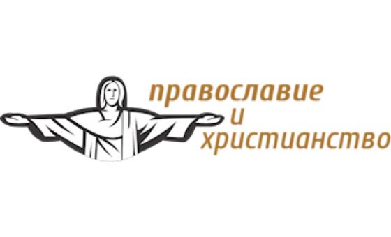 Добавить пресс-релиз на сайт Fond-sovest.ru