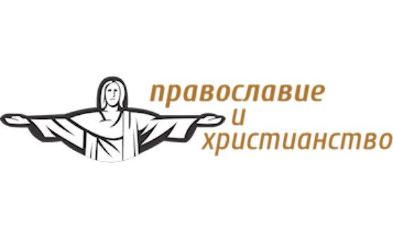 How to submit a press release to Fond-sovest.ru