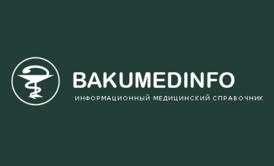 How to submit a press release to Bakumedinfo