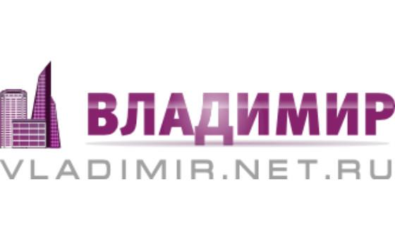 Добавить пресс-релиз на сайт Владимир