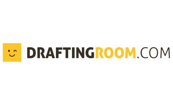 Draftingroom.com