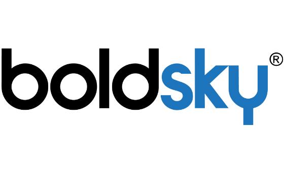 Добавить пресс-релиз на сайт Boldsky.com