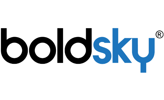 How to submit a press release to Boldsky.com