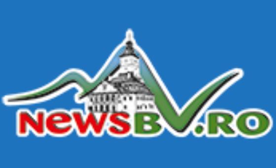 Добавить пресс-релиз на сайт News Bv