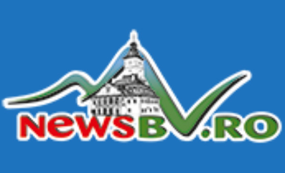 How to submit a press release to News Bv