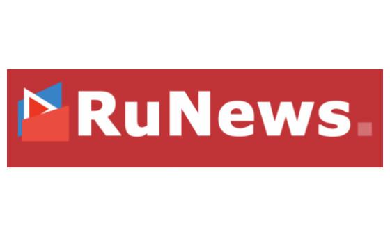 RuNews