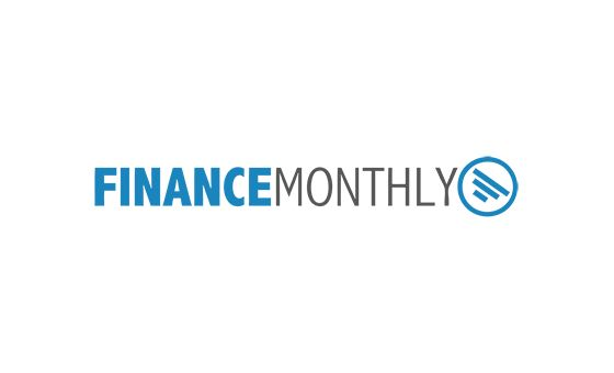 Finance-Monthly.Com