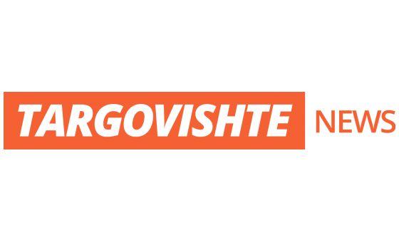 Targovishtenews.Net