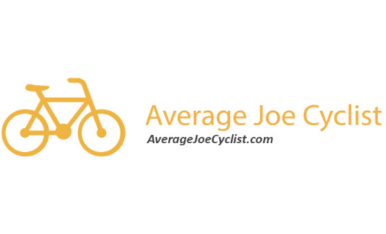 How to submit a press release to Average Joe Cyclist
