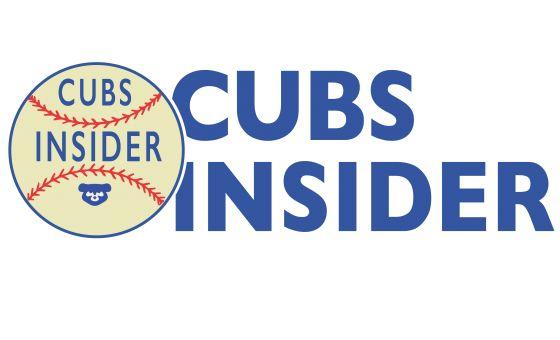 Cubsinsider.Com