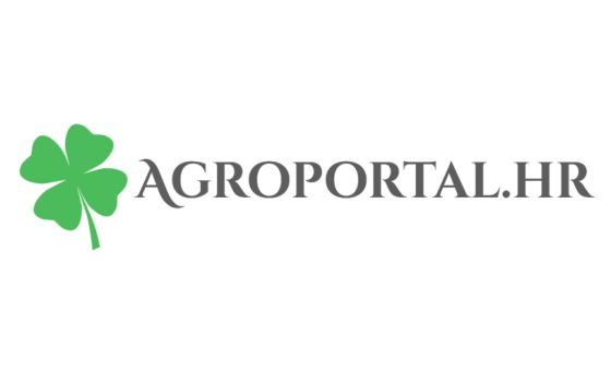 Добавить пресс-релиз на сайт Agroportal.Hr