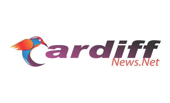 How to submit a press release to Cardiff News.Net