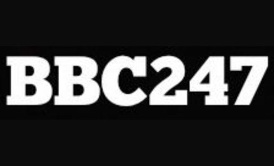 Добавить пресс-релиз на сайт BBC247