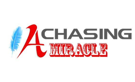 Chasingamiracle.com