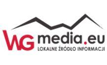 Wgmedia.Eu