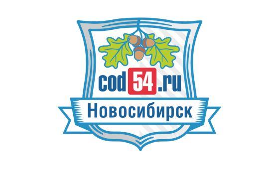 Cod54.Ru
