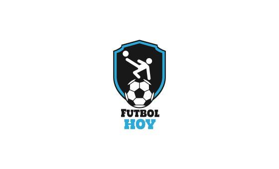 Futbolhoy.Com.Mx