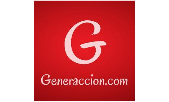 Добавить пресс-релиз на сайт Generaccion.com
