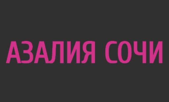 Добавить пресс-релиз на сайт Azaliyasochi.ru
