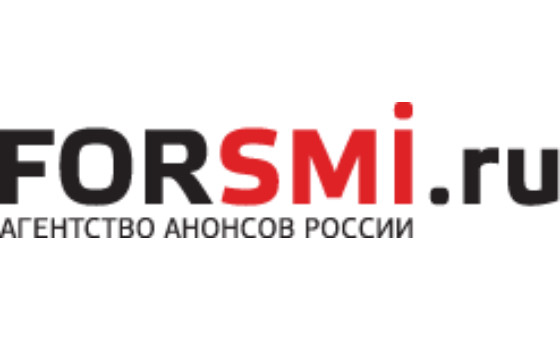 How to submit a press release to Forsmi.ru