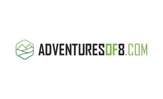 Adventuresof8.com
