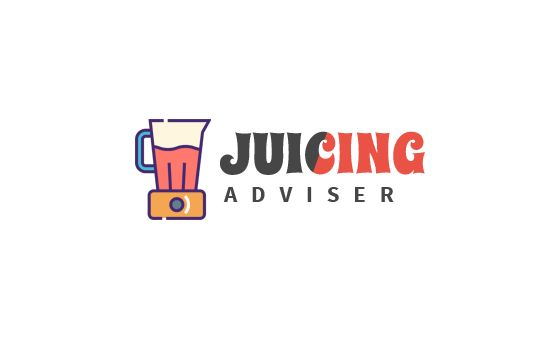 How to submit a press release to  Juicingadviser.com