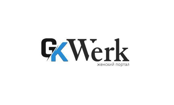 Gkkronwerk.ru