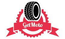 How to submit a press release to Getmoto.pl