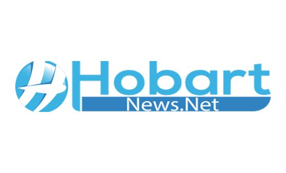 How to submit a press release to Hobart News.Net