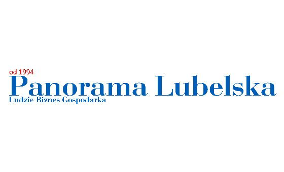How to submit a press release to Panoramalubelska.Pl