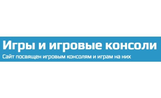 How to submit a press release to Vjeadijer.ru