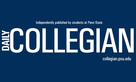 Добавить пресс-релиз на сайт Collegian.psu.edu