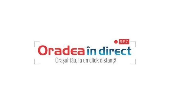 Oradeaindirect.Ro