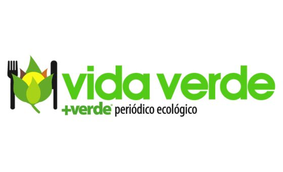 How to submit a press release to Vidasana.Masverdedigital.Com